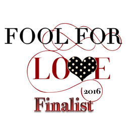 FOOL FOR LOVE contest